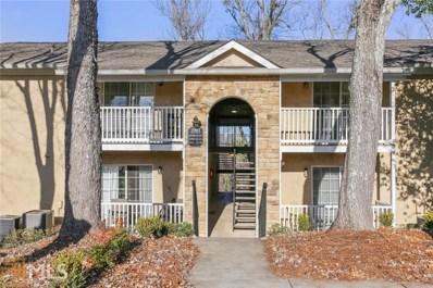 2905 Seven Pines Ln UNIT 304, Atlanta, GA 30339 - #: 8703053