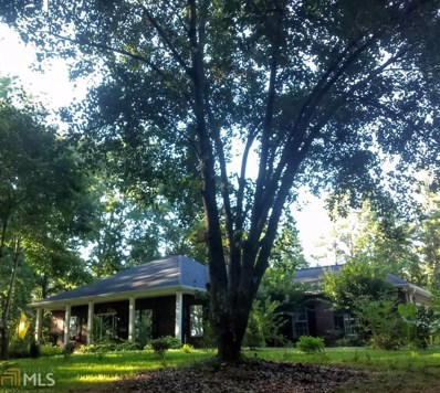 5585 Candler Creek Rd, Gillsville, GA 30543 - #: 8703072