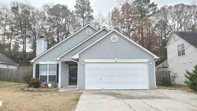 917 Hunt Rd, Jonesboro, GA 30236 - #: 8703851