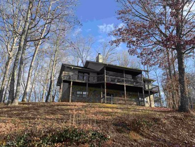 577 Eagles View Dr, Hayesville, NC 28904 - #: 8705065
