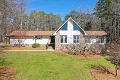 3222 Bay View Dr, Jonesboro, GA 30236 - #: 8705154