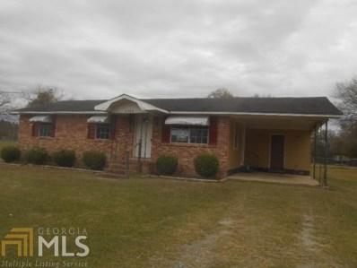 2364 Old Hawkinsville Rd, Dudley, GA 31022 - #: 8707945