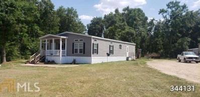 107 Worthwood Rd, Albany, GA 31705 - #: 8711762