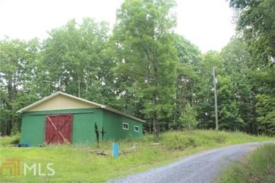 1625 Brushy Mountain Rd, Rockmart, GA 30153 - #: 8714814