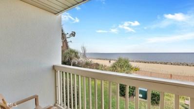 1175 N Beachview Unit 106, Jekyll Island, GA 31527 - #: 8717088