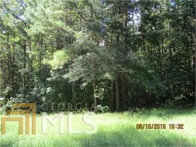 2704 A Irwinton Rd UNIT A, Milledgeville, GA 31061 - #: 8719498