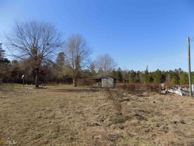 646 Old Scotland Towns Rd Unit Lot 17, McRae-Helena, GA 31055 - #: 8721357