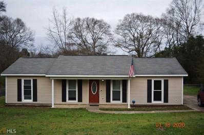 132 Lee Rd 442 Unit 13, Phenix City, AL 36870 - #: 8721936