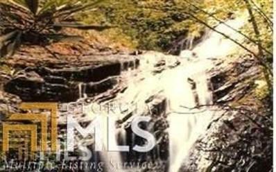 MLS: 8728913