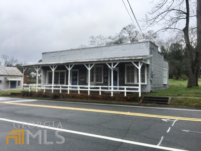 83 E Main St, Woodland, GA 31836 - #: 8735332
