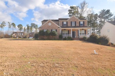 600 Skipping Rock Ln, Peachtree City, GA 30269 - #: 8740675