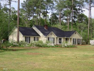 138 Packing House Rd Unit L, Americus, GA 31709 - #: 8746788