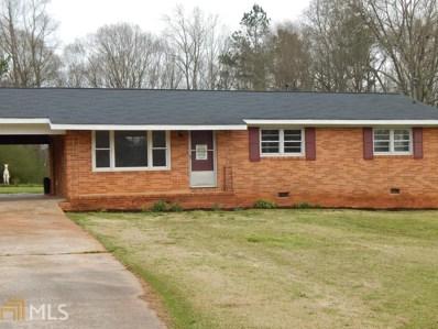 1988 S Highway 100, Bowdon, GA 30108 - #: 8755651