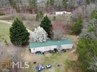 4748 Old Historic Highway 441, Clarkesville, GA 30523 - #: 8756029
