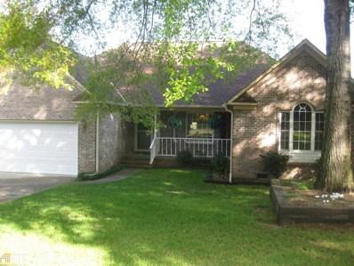 1531 Packing House Rd, Talbotton, GA 31827 - #: 8760462