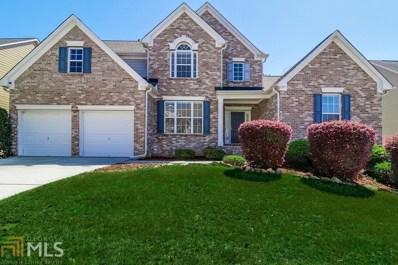 1628 Broomfield Way, Lawrenceville, GA 30044 - #: 8761203