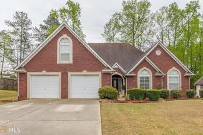1262 Marlton Chase Dr, Lawrenceville, GA 30044 - #: 8764562