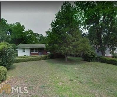 622 Marshall, Thomasville, GA 31792 - #: 8768050