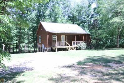 1161 Pineview, Pineview, GA 31071 - #: 8772673