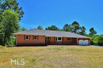 901 Shirley Grove Rd, Clarkesville, GA 30523 - #: 8781032