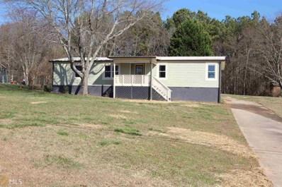 248 Hidden Acres Rd UNIT 9, Winder, GA 30680 - #: 8783857