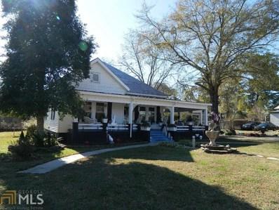 231 Cherry St, Maxeys, GA 30671 - #: 8784779