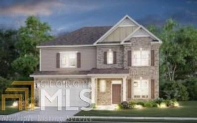 MLS: 8795351