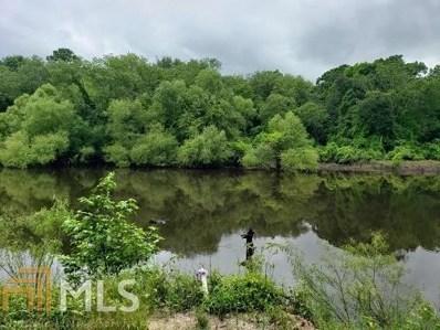 0 River Ridge Unit LOT 74 >, Reidsville, GA 30453 - #: 8796186