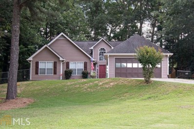 328 Cobblestone Rd, Auburn, GA 30011 - #: 8805451