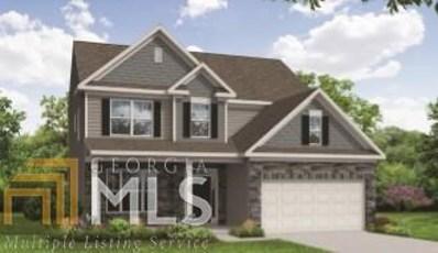 MLS: 8811349
