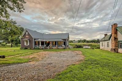 3408 Old Historic Highway 441, Clarkesville, GA 30523 - #: 8818194