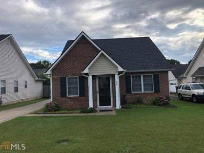 20 Pointe Way, Cartersville, GA 30120 - #: 8820728