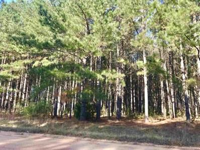 0 Creekside Way, Pulaski, GA 30451 - #: 8824414