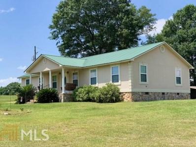 596 E Oak, Mcrae-Helena, GA 31055 - #: 8825402