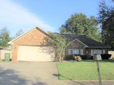153 Wayfair Ln, Hinesville, GA 31313 - #: 8829740