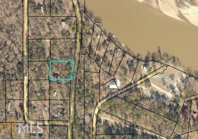 0 River Loop Rd, Surrency, GA 31563 - #: 8848681