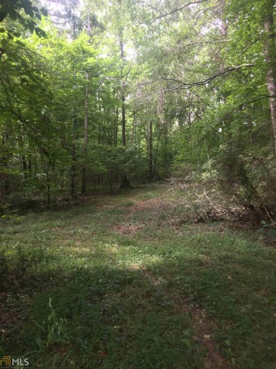 120 Hickory Hill, Milledgeville, GA 31061 - #: 8856684