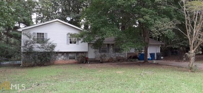 7444 Paul Ct, Riverdale, GA 30274 - #: 8856904