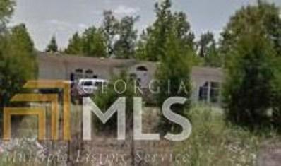 MLS: 8859082