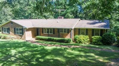 142 Forest Cir, Stephens, GA 30667 - #: 8862186