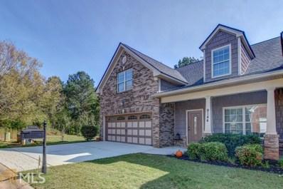 9144 Leverett Cir, Covington, GA 30014 - #: 8867134