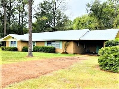 770 Sawgrass Rd, Hortense, GA 31543 - #: 8872484