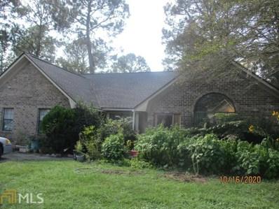 926 Ringneck Way, Hinesville, GA 31313 - #: 8876738