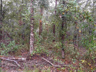0 Happy Hollow Rd, Hortense, GA 31543 - #: 8878341