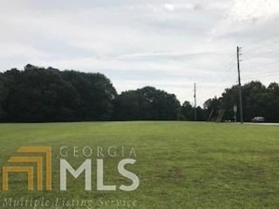MLS: 8879294
