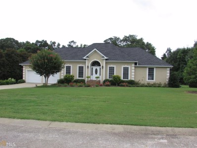 60 Clearview Rd, Hartwell, GA 30643 - #: 8886734