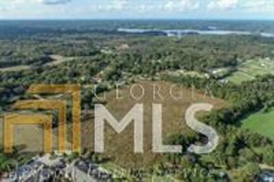 MLS: 8890345