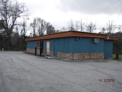 4404 E Highway 280, Cordele, GA 31015 - #: 8891898