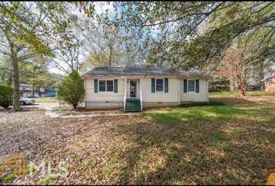 291 Wood, Hampton, GA 30228 - #: 8898718