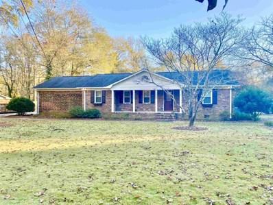 836 Foxhollow Wood, Jackson, GA 30233 - #: 8900328